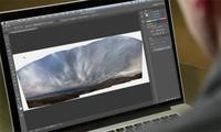 Los 50 vídeotutoriales de Photoshop creados por Adobe que resolverán todas tus dudas