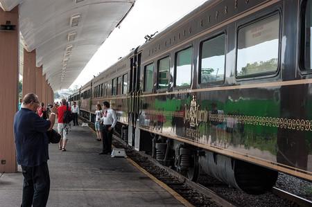 Tren Guadalajara