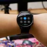 Xiaomi Watch Color: se filtran todas las especificaciones del próximo smartwatch circular