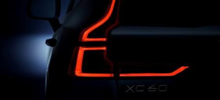 ¡Lo que faltaba! El nuevo Volvo XC60 pegará volantazos para evitar posibles accidentes