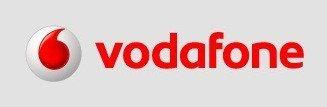 Vodafone ofrece contenido al enviar una foto en un MMS