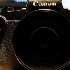 Foto 35 de 36 de la galería canon-powershot-g1x-mark-iii en Xataka Foto