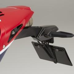 Foto 21 de 64 de la galería honda-rc213v-s-detalles en Motorpasion Moto