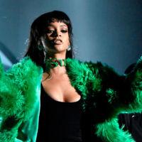 Rihanna: la chica buena que se volvió mala, más mala que nunca en el vídeo de 'Bitch Better Have My Money'