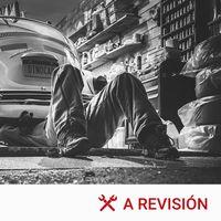 Qué es la retroalimentación, la avería que puede destrozar el motor de los coches turbodiésel