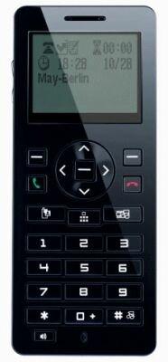 i Talk Nano, teléfono para Skype