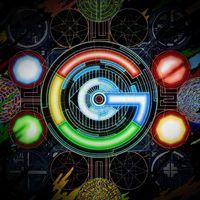 Google establece siete principios éticos para usar inteligencia artificial: promete no emplearla en armas o en vigilancia
