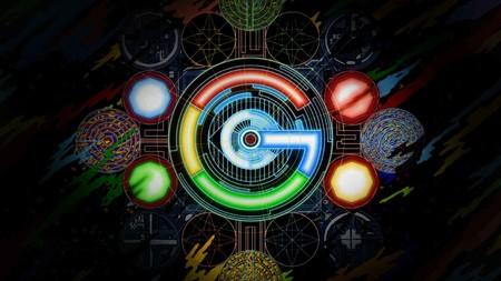 Google establece siete principios éticos para usar inteligencia artificial: promete no emplearla en armas