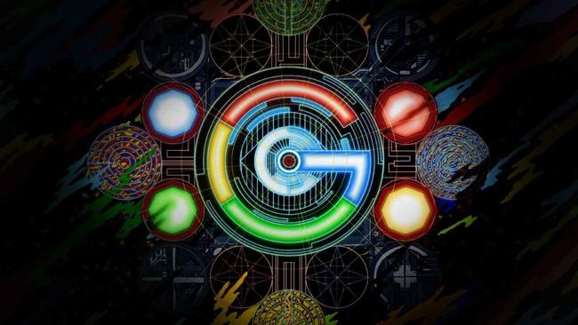 Google Ai 1