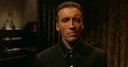 Añorando estrenos: 'El justiciero rojo' de Antonio Margheriti