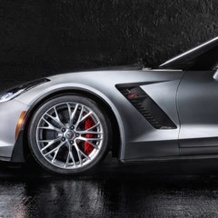 2015-chevrolet-corvette-z06-convertible-dan-wang