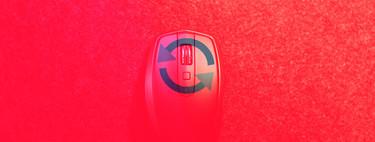 Si tienes un ratón o teclado Logitech con este logo tienes que actualizarlo inmediatamente