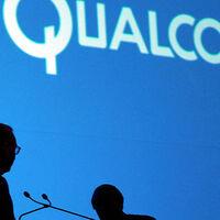 Qualcomm sigue dominando el mercado móvil y Kirin crece, aunque la fotografía podría cambiar radicalmente