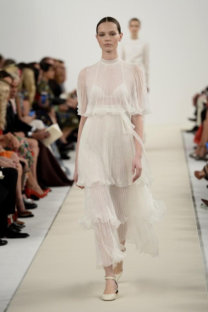 Foto de Valentino Nueva York Alta Costura 2014 (29/46)