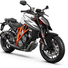 Foto 4 de 30 de la galería ktm-1290-super-duke-r-2019 en Motorpasion Moto