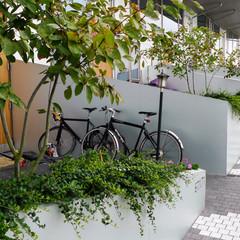 Foto 2 de 9 de la galería 8-house en Xataka