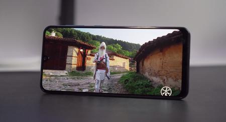 Cazando Gangas: Huawei P30, Samsung Galaxy A50, Xiaomi Mi 9, Redmi Note 7 y más al mejor precio
