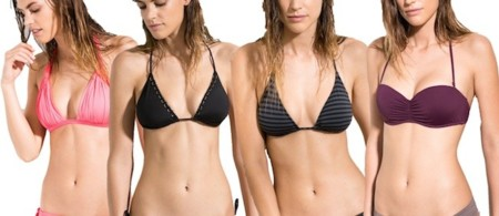 mango bikinis 2014