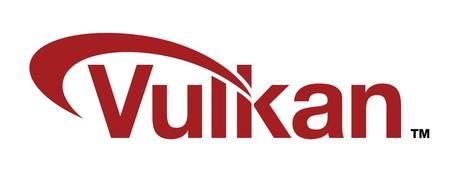 Por qué Vulkan es la revolución silenciosa de los videojuegos que llegará a iOS y macOS