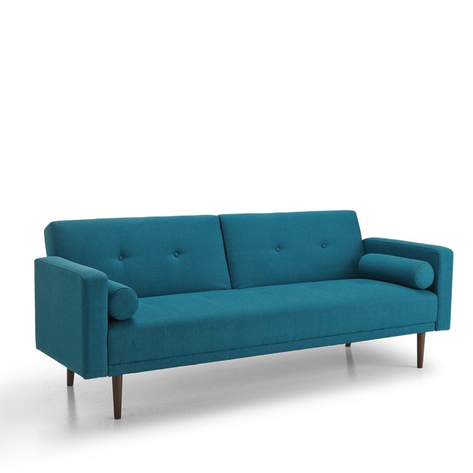 Sofá cama de La Redoute
