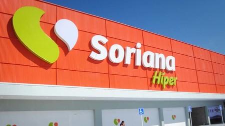 Soriana tendrá su propio operador móvil virtual, funcionará en la red de Telcel
