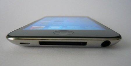 ipod-touch-bateria.JPG