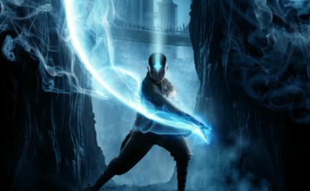 Shyamalan | 'Airbender, el último guerrero', la adaptación