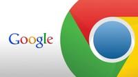 Chrome ya tiene más usuarios que Internet Explorer a nivel mundial, de acuerdo con Adobe