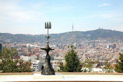 Foro-Ciudad.com, herramienta para nuestra gestión