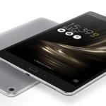Asus ZenPad 3S 10, toda la información