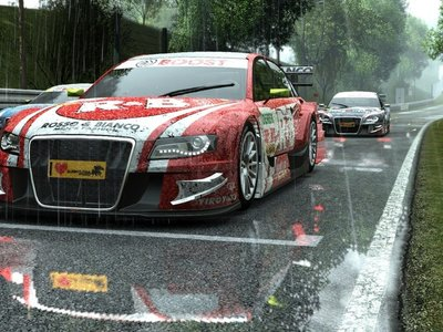 Project Cars o Monkey Island 2: Special Edition entre los juegos de Games With Gold de febrero