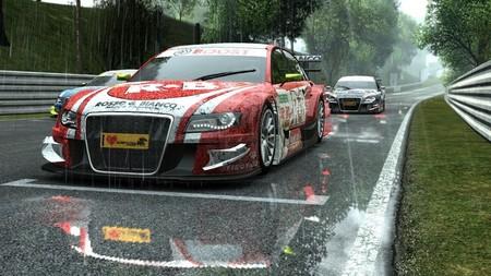 Project Cars o Monkey Island 2: Special Edition entre los juegos de Games With Gold de febrero