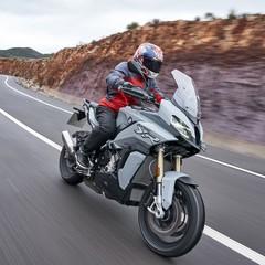 Foto 42 de 55 de la galería bmw-s-1000-xr-2020-prueba en Motorpasion Moto