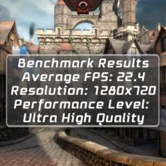 Foto 14 de 14 de la galería benchmarks-oukitel-k6000-mediatek-6535p en Xataka Android