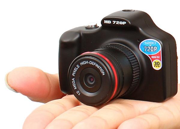 Thanko-Mini-Canon-5D-MK-III