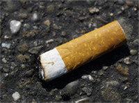 1 de 4 fumadores padecerá una enfermedad pulmonar