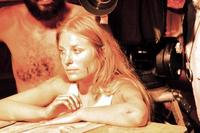 Marilyn Burns ha fallecido