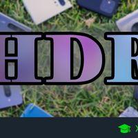 Fotografía HDR en el móvil: qué es y qué no es, cuándo usarlo y trucos para aprovecharlo al máximo