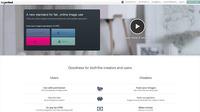Imgembed: nuevo servicio online que promete proteger y rastrear tus fotos