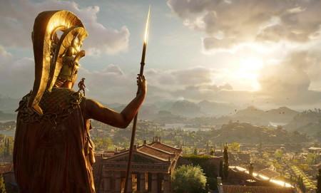Arranca una nueva promoción de Ubisoft y de juegos retro en PlayStation Store. Aquí tienes las mejores ofertas de PS4