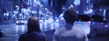 'Stockholm': la sorprendente ópera prima de Rodrigo Sorogoyen que adelantaba al cineasta ganador del Goya