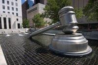 La Ley Sinde será efectiva a partir del 1 de marzo