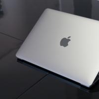 Qué es y cómo activar o desactivar el usuario invitado de OS X