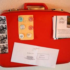 Foto 4 de 4 de la galería una-nueva-vida-para-la-maleta en Decoesfera