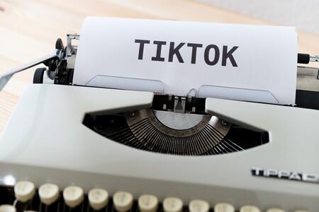 Tiktok 5277728 1920