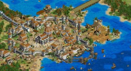 Cómo Age of Empires II es uno de los juegos más vivos de la actualidad después de 16 años