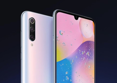 Xiaomi Mi 9 Pro 5g 2