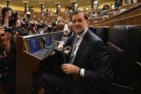 Bonita trampa en la reducción de los ayuntamientos y el traspaso de poderes a Diputaciones