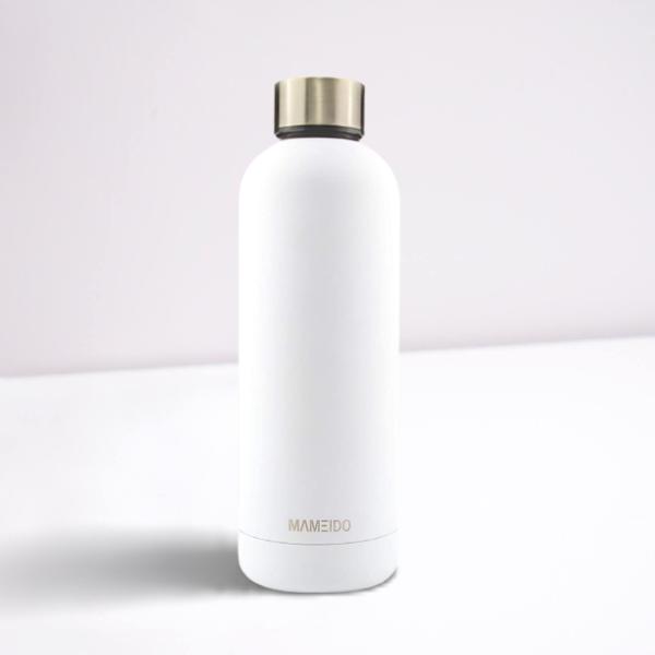Botella de agua Mameido 500 ml