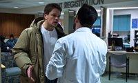 Taquilla USA: Steven Soderbergh contagia las salas